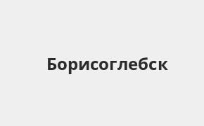 Справочная информация: Банкоматы Россельхозбанка в Борисоглебске — часы работы и адреса терминалов на карте