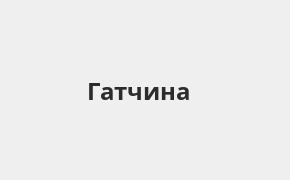 Справочная информация: Банкоматы Россельхозбанка в Гатчине — часы работы и адреса терминалов на карте