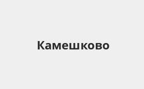 Справочная информация: Россельхозбанк в Камешково — адреса отделений и банкоматов, телефоны и режим работы офисов