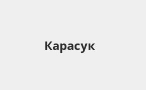 Справочная информация: Россельхозбанк в Карасуке — адреса отделений и банкоматов, телефоны и режим работы офисов
