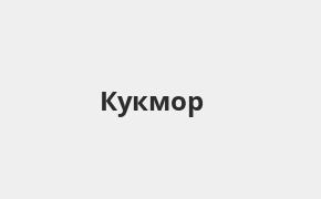 Справочная информация: Россельхозбанк в Кукморе — адреса отделений и банкоматов, телефоны и режим работы офисов