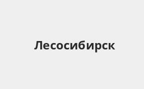 Справочная информация: Россельхозбанк в Лесосибирске — адреса отделений и банкоматов, телефоны и режим работы офисов