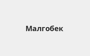Справочная информация: Банкоматы Россельхозбанка в Малгобеке — часы работы и адреса терминалов на карте