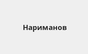 Справочная информация: Россельхозбанк в городe Нариманов — адреса отделений и банкоматов, телефоны и режим работы офисов