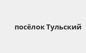 Справочная информация: Банкоматы Россельхозбанка в посёлке Тульский — часы работы и адреса терминалов на карте