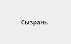 Справочная информация: Банкоматы Россельхозбанка в Сызрани — часы работы и адреса терминалов на карте